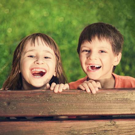 THERAPIE ENFANT et ADOLESCENT